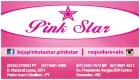 Boutique Pink Star - Boutiques - Dourados - MS